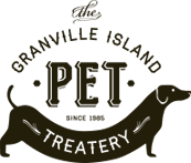 Pet-treatery-logo