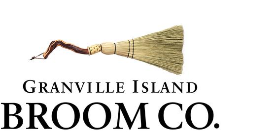 Gi-broom-co-logo