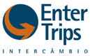 Entertrips-logo