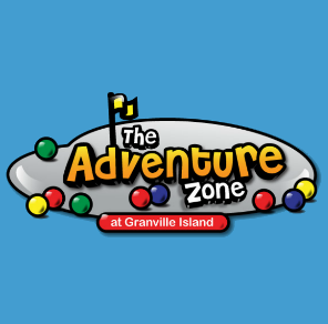 Adventure-zone-logo