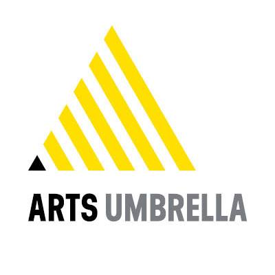 Arts-umbrella-logo