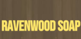 Ravenwood-soap-logo