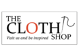 The-cloth-shop-logo
