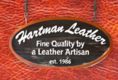 _hartman-leather-logo