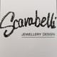 Scarabelli-jewellery-logo_-_edited