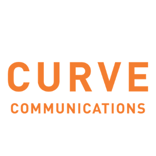 Curve-communications-logo