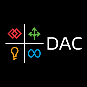 Dac-group-logo