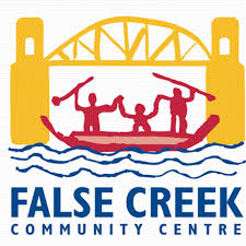 False-creek-community-centre-logo