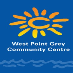 West-point-grey-logo