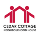 Cedar-cottage-neighbourhood-house