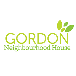 Gordon-neighbourhood-house
