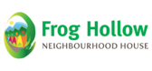 Frog-hollow-logo