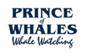 Prince-of-whales-logo