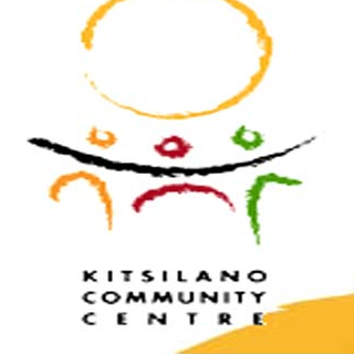 Kits-community-centre