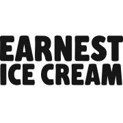 Earnest-ice-cream