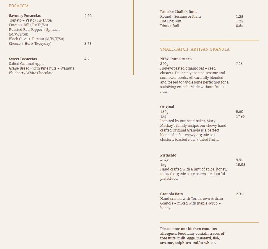 Terra-breads-menu-2