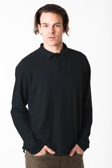 Ion-longsleeve-polo