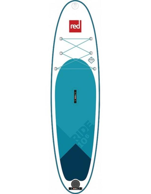Red-paddle-co-red-paddle-co-106-ride