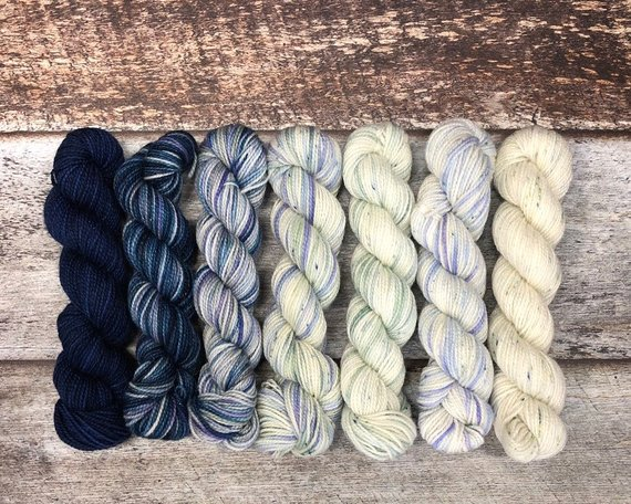 Fas-mini-skein-set