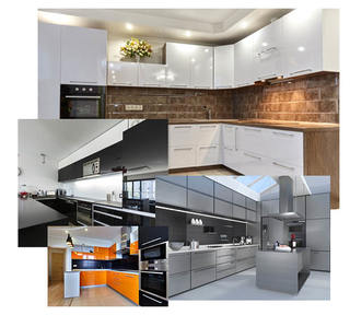 Kitchen-cabinets-vancouver-century-cabinets