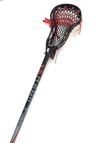 Warrior-rabil-lacrosse