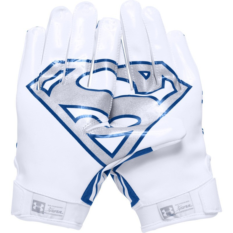 Under-armour-alter-ego-superman-f5-football-gloves__30057.1463507844.1280.1280