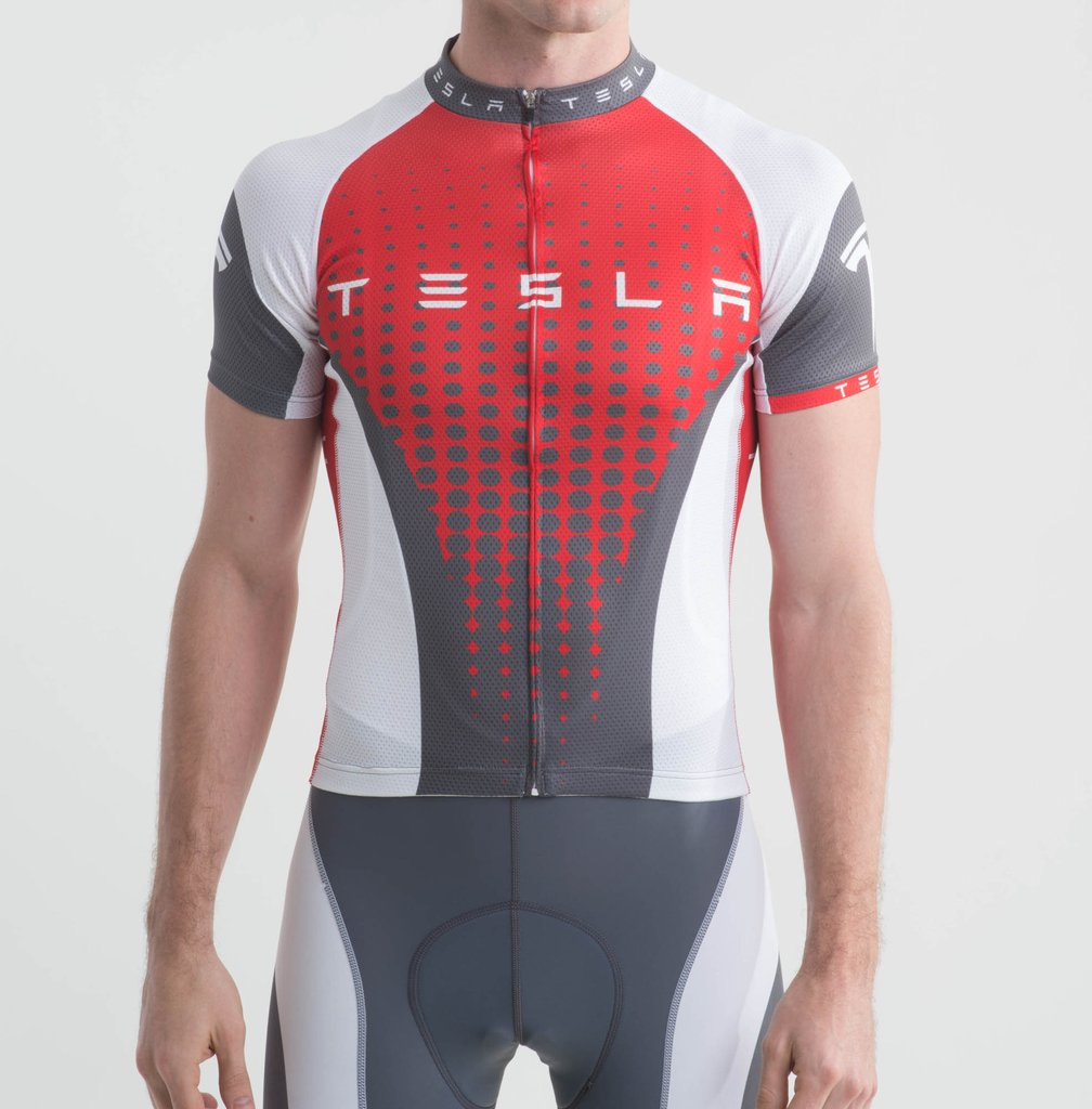 Tesla-men-race-cut-jersey