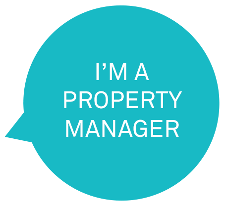 Property_manager