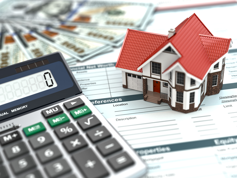 Mortgage_brokering