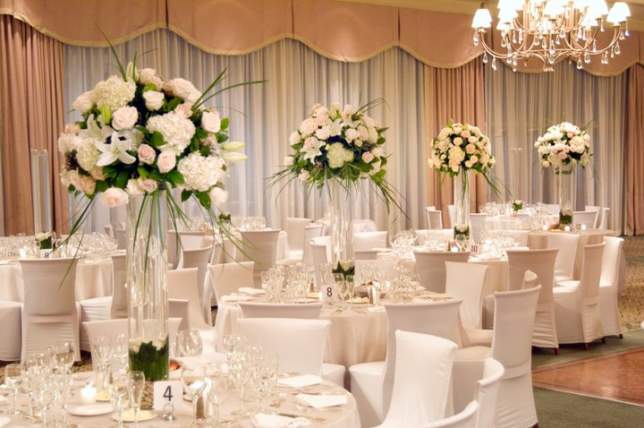 Great-wedding-flower-arrangement-ideas
