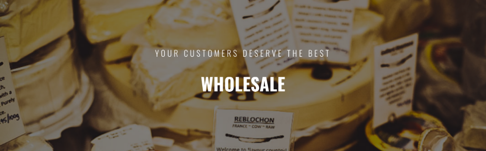 Benton-wholesale
