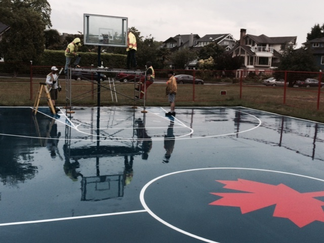 Kits-beach-glass-backboards1