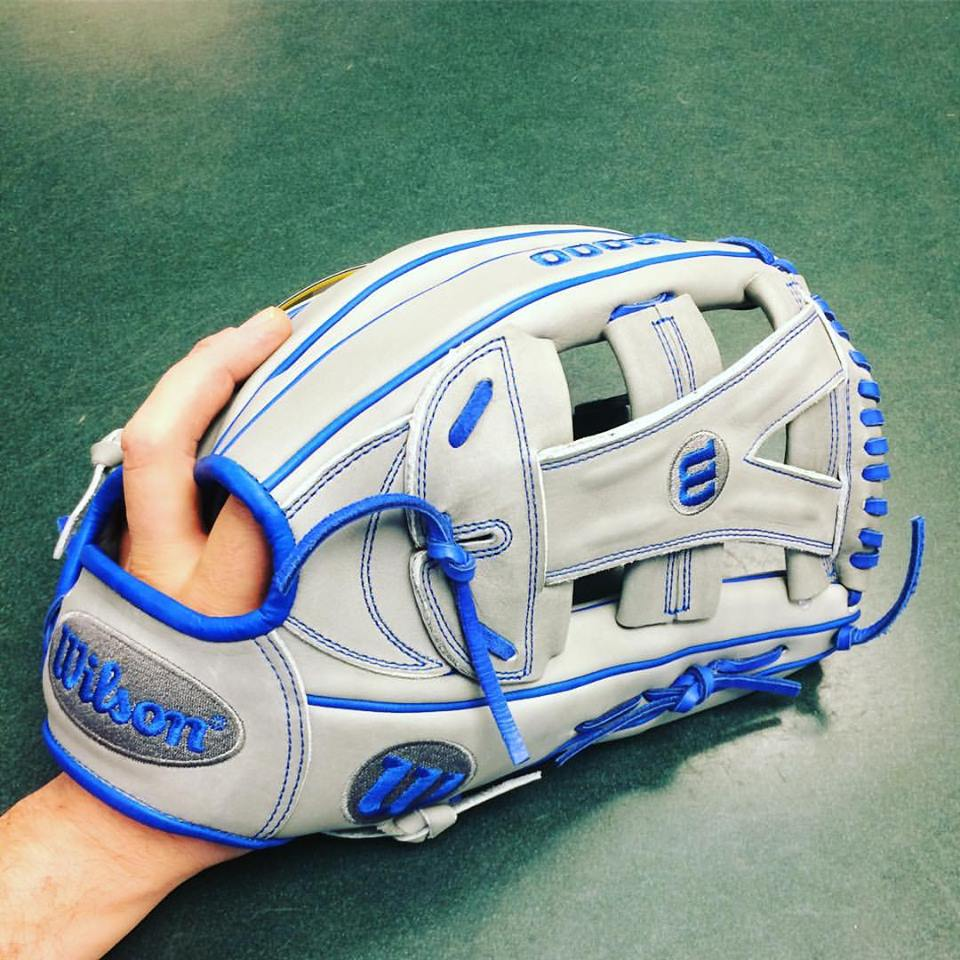 Sports-exchange-wilson-baseball-glove