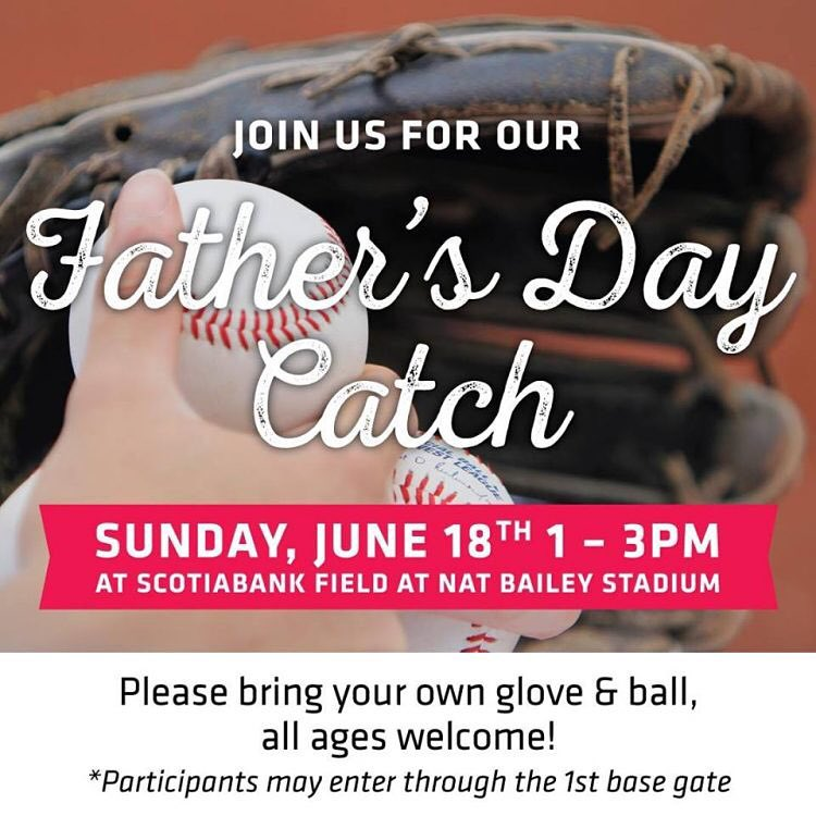 Sports-exchange-fathers-day