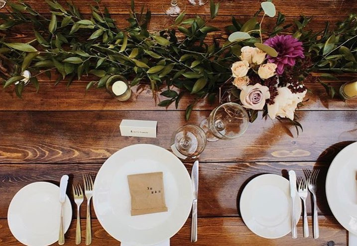 Filosphi-events-table-deets
