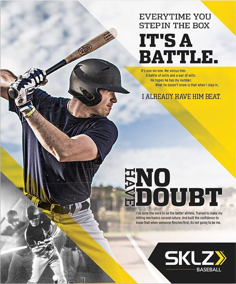 Sports-exchange-sklz