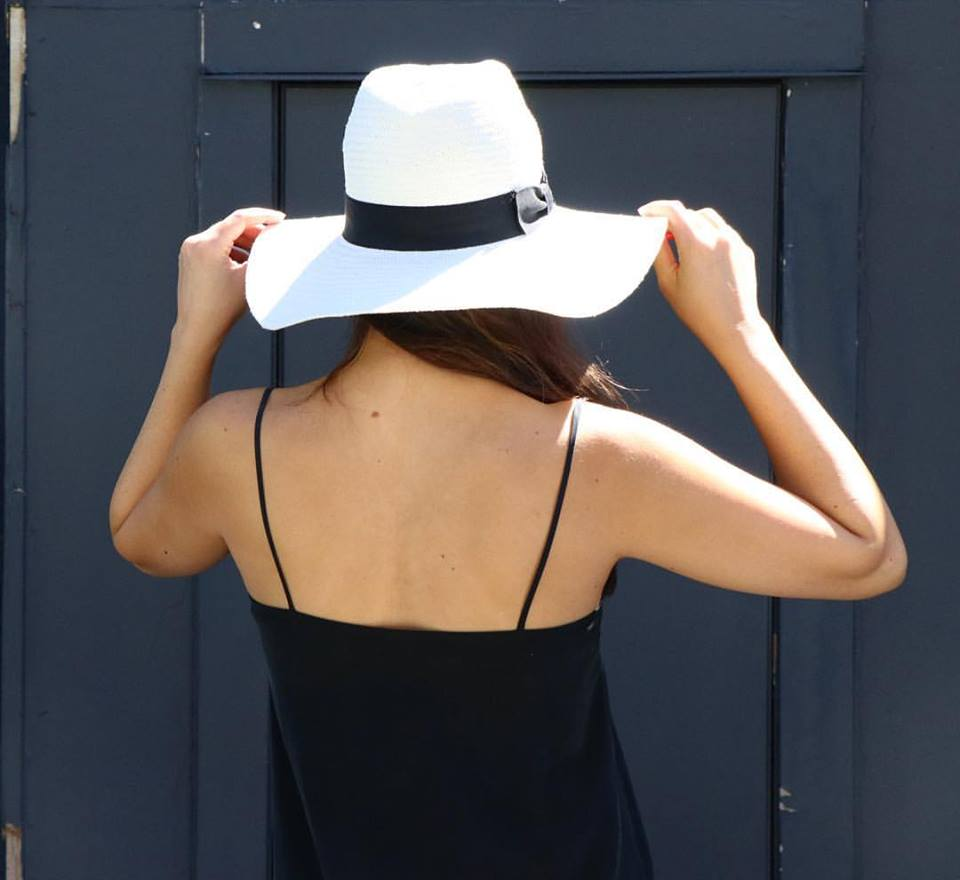 Hills-of-kerrisdale-summer-hats