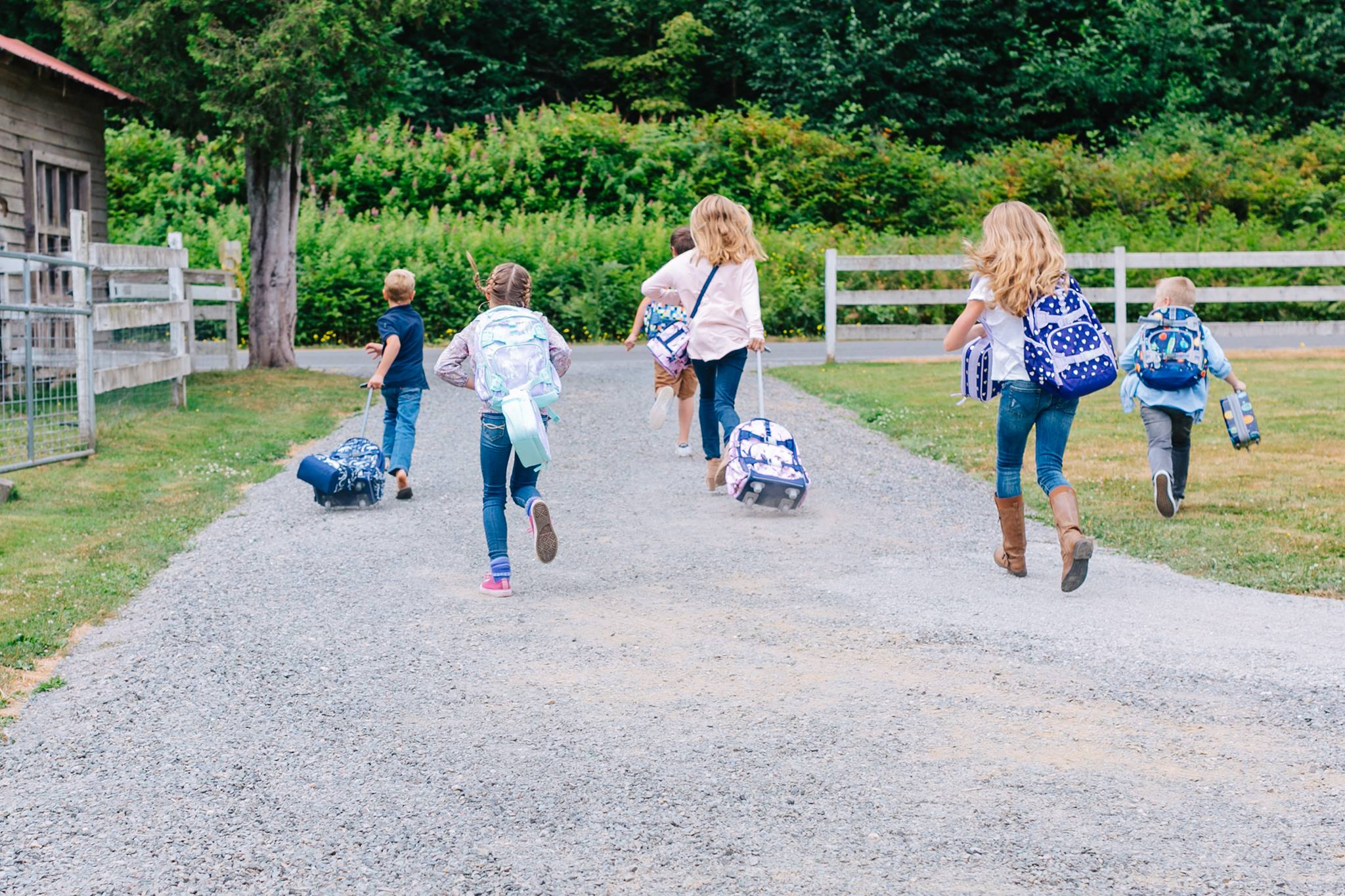 Pottery-barn-kids-back-to-school