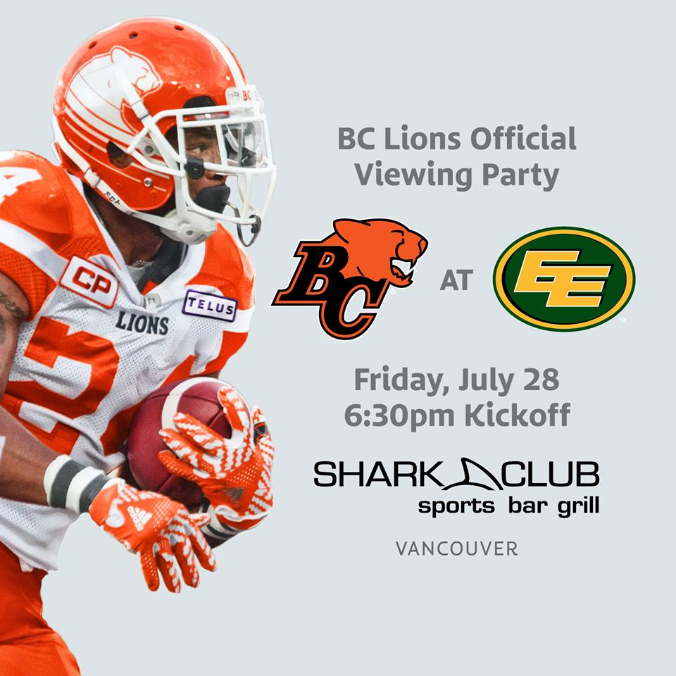 Bc-lions-viewing-party