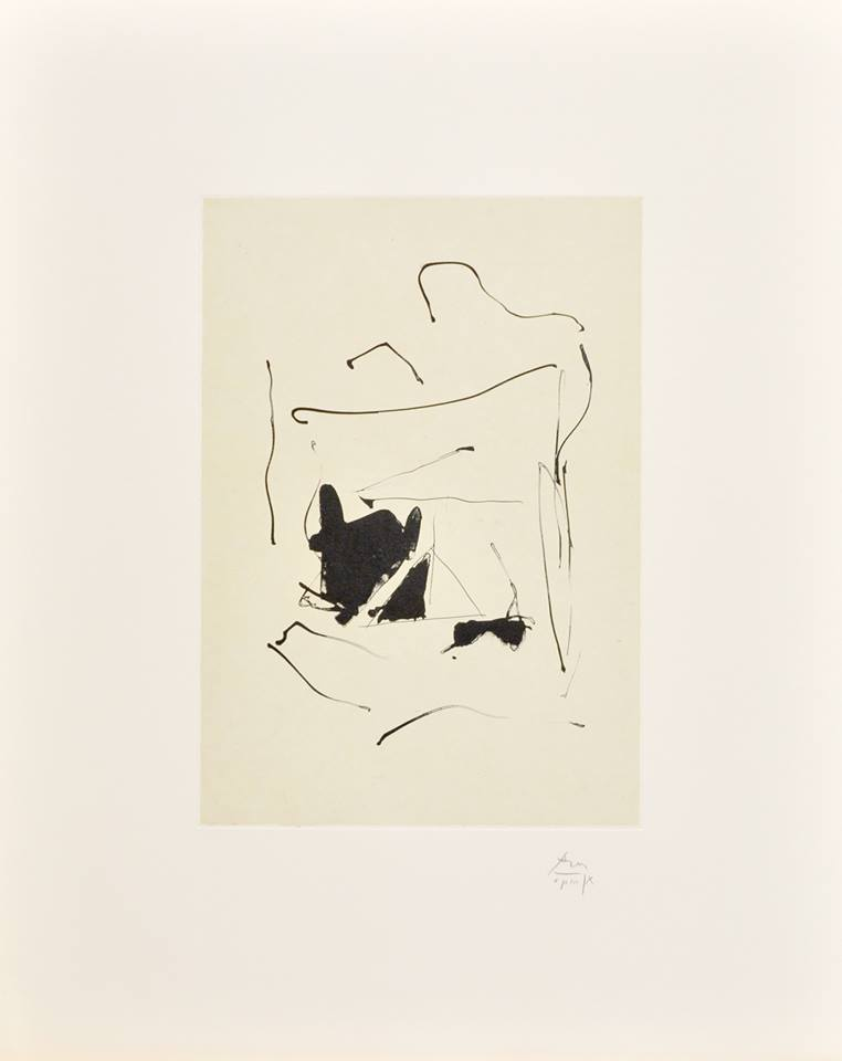 Chali-rosso-robert-motherwell