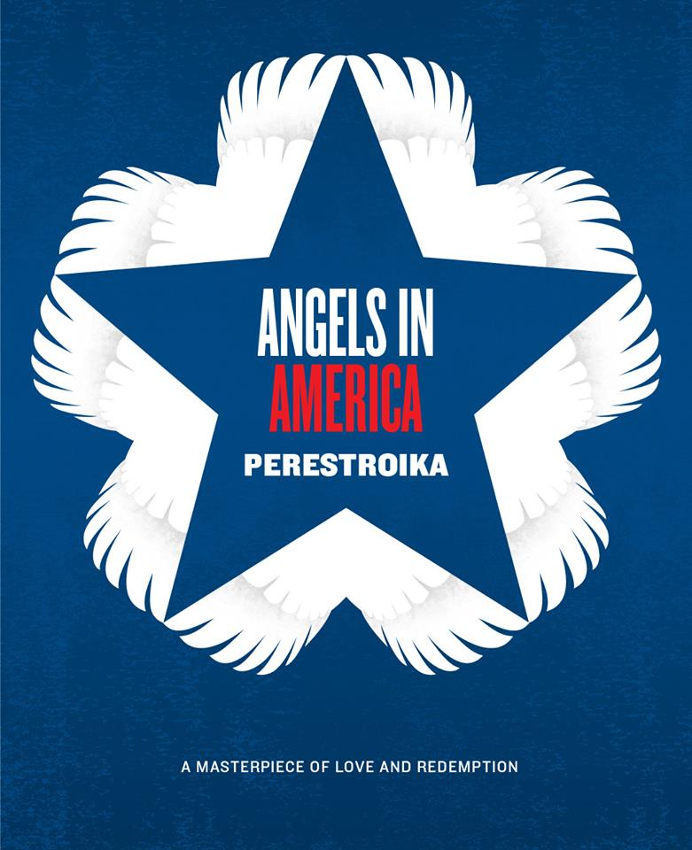Arts-club-angels-in-america