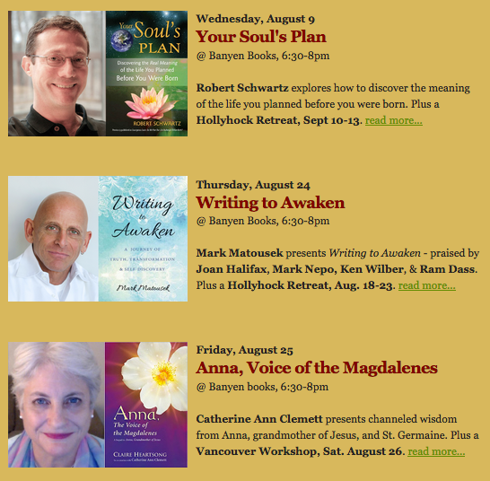 Banyan-books-august-newsletter