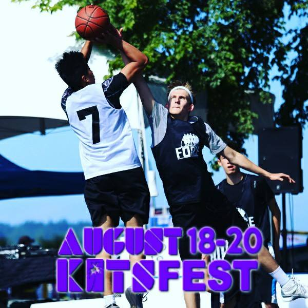 Kits-fest-basket-block