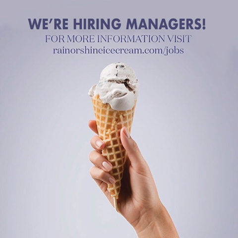 Rain-or-shine-hiring-managers
