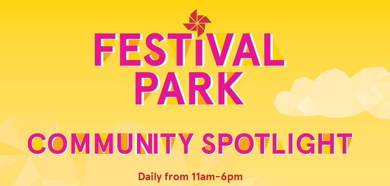 Festival-park-community-spotlight