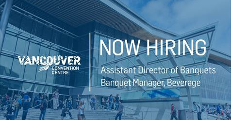 Vancouver-convention-centre-hiring