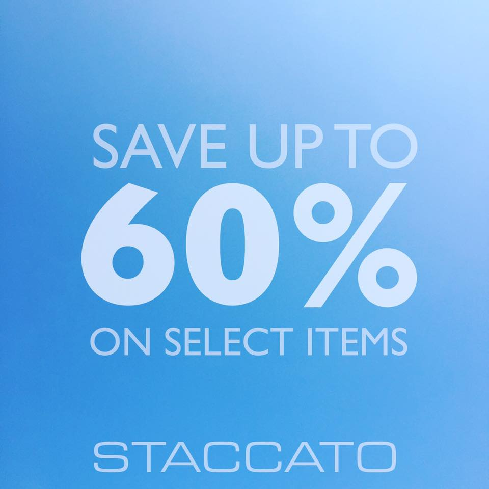 Staccato-save-up-to-60
