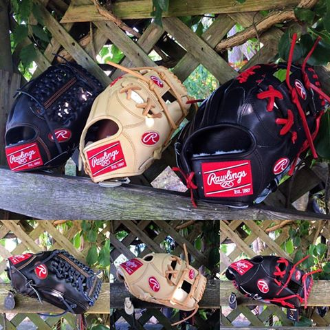 Sports-exchange-rawlings-gloves