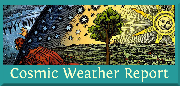 Banyen-books-cosmic-weather-report