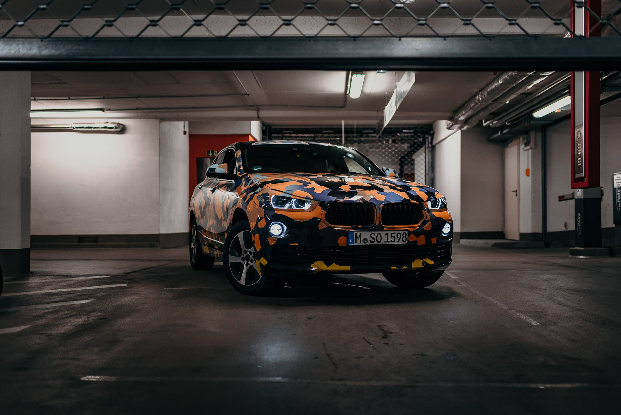 Brian-jessel-bmw-sport-activity-coupe
